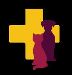 VeterinaryServices